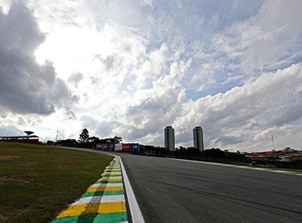 Virtual GP del Brasile 2021 – LIVE