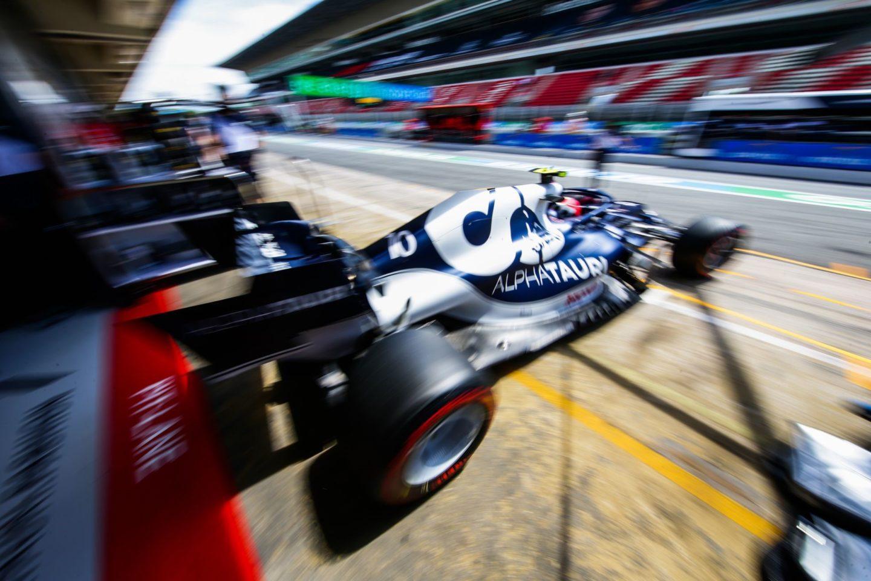 2021 Spanish Grand Prix – Gallery 25