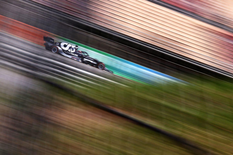 2021 Spanish Grand Prix – Gallery 24