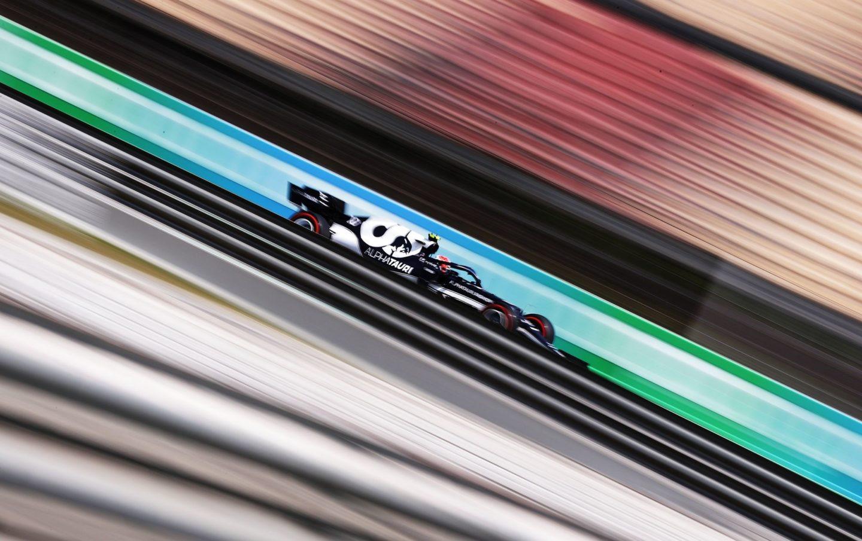 2021 Spanish Grand Prix – Gallery 21