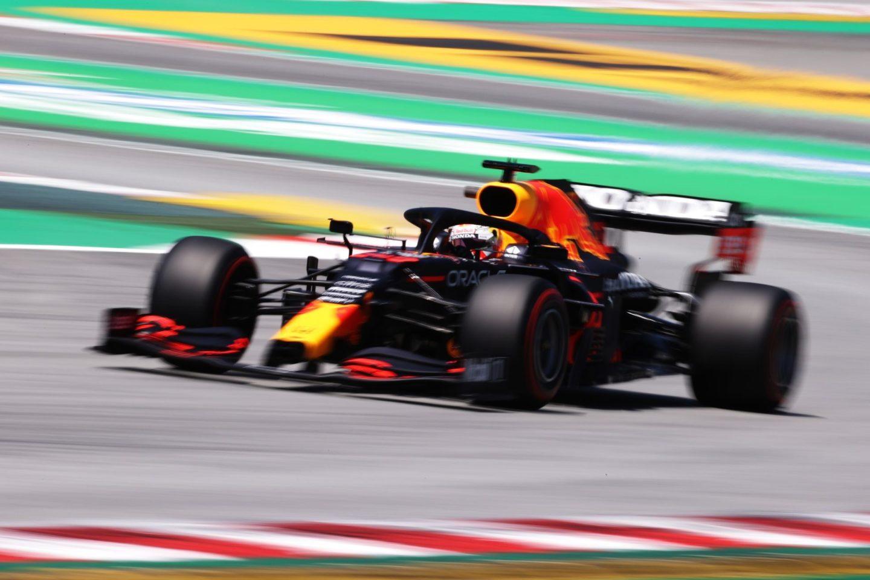 2021 Spanish Grand Prix – Gallery 19