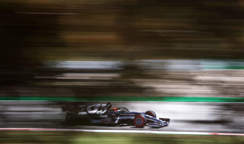 2021 Spanish Grand Prix – Gallery 18