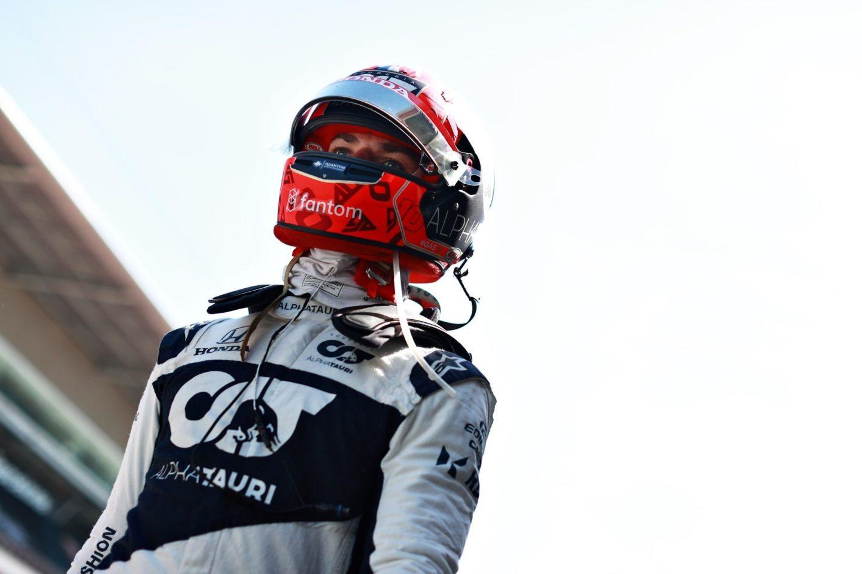 2021 Spanish Grand Prix – Gallery 17