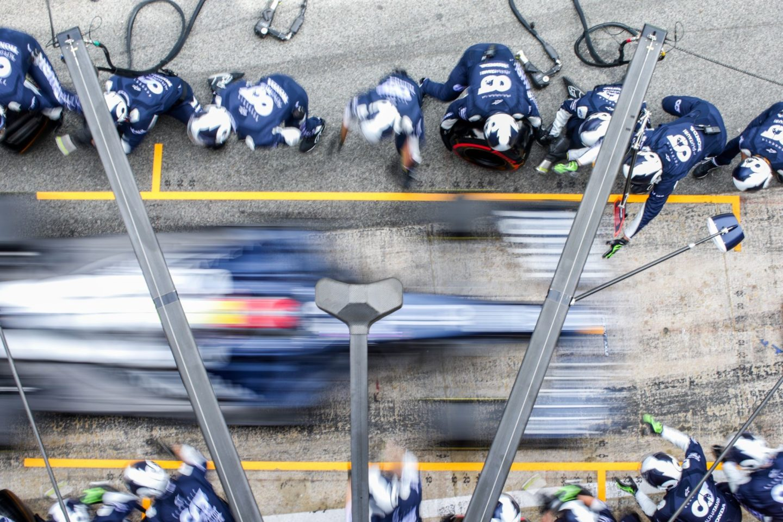 2021 Spanish Grand Prix – Gallery 6