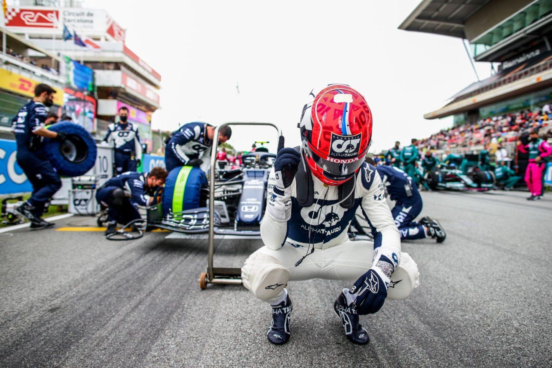 2021 Spanish Grand Prix – Gallery 4