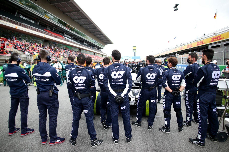 2021 Spanish Grand Prix – Gallery 2