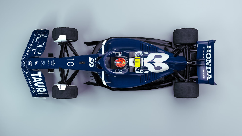 F1 2022 – Gallery 10