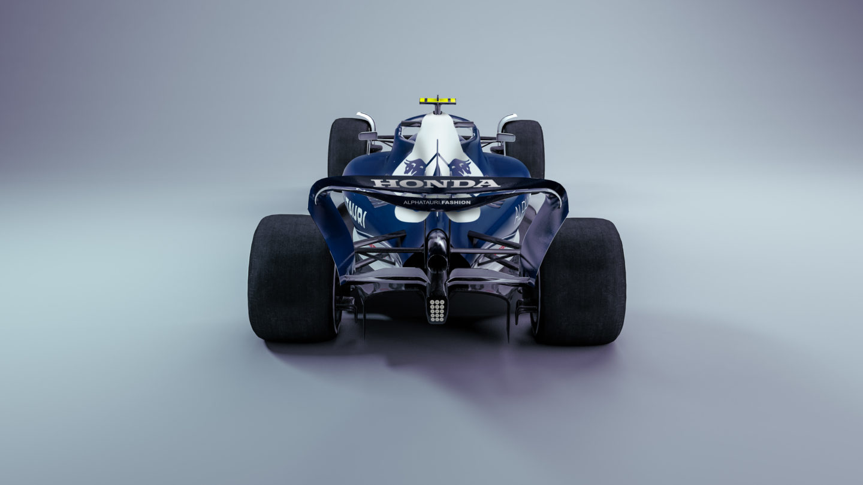 F1 2022 – Gallery 5