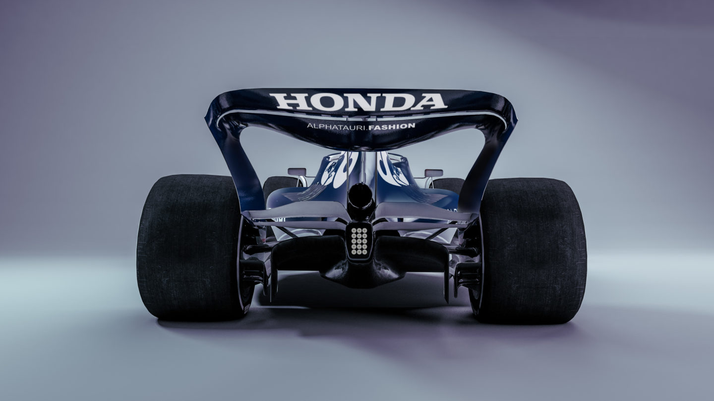 F1 2022 – Gallery 4